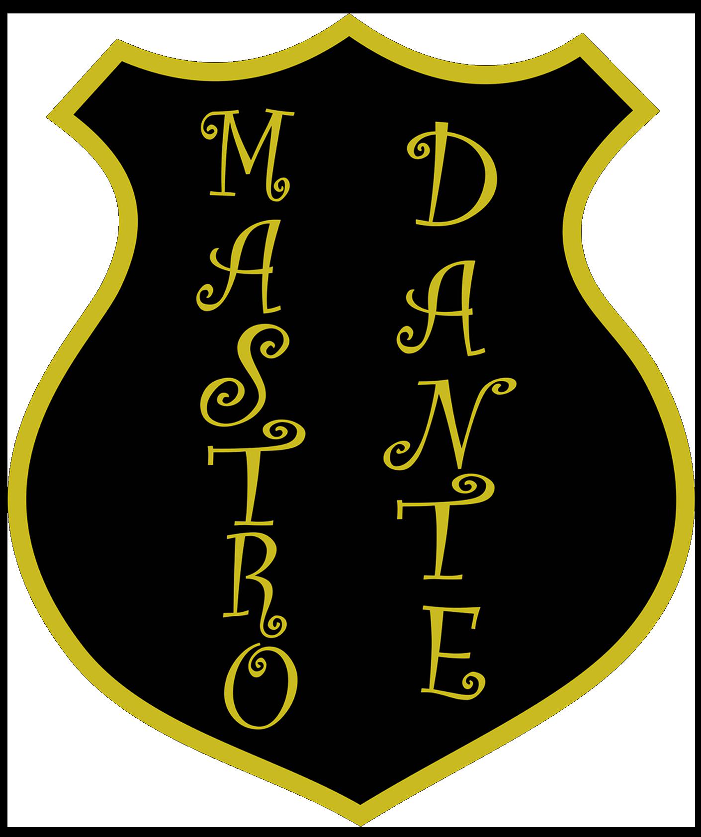 Mastro Dante